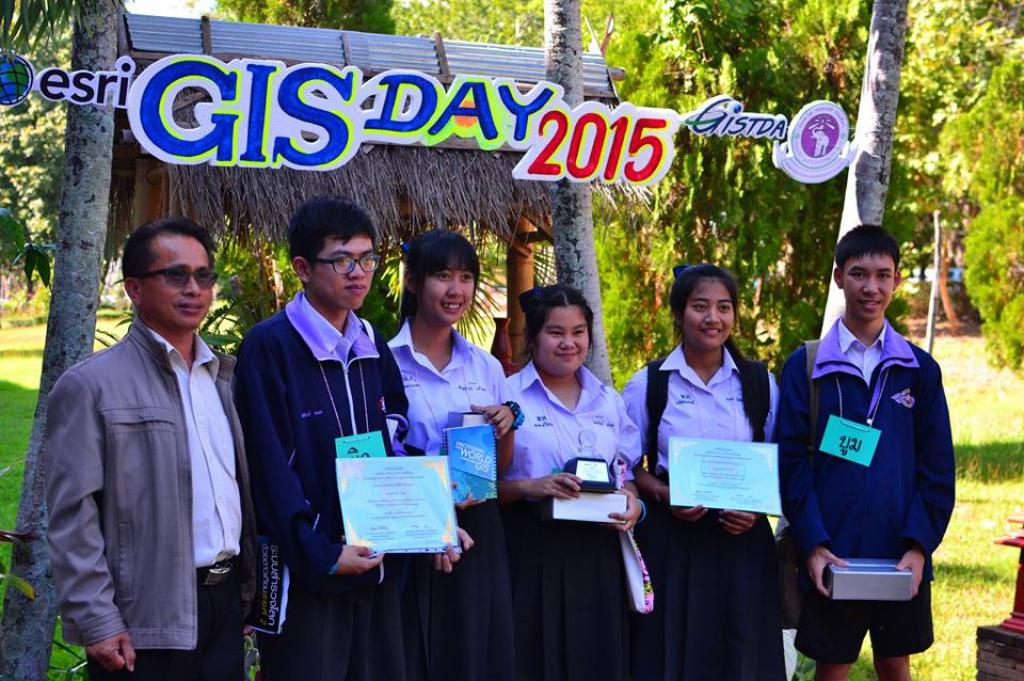 gisday2015